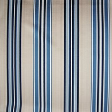 Marina Stripe Drapery and Upholstery Fabric by Greenhouse