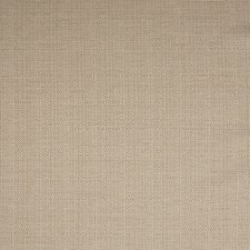 Oyster Solid Drapery and Upholstery Fabric by Greenhouse