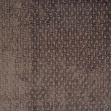 Bark Solid Drapery and Upholstery Fabric by Greenhouse