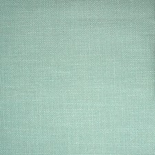 Spray Solid Drapery and Upholstery Fabric by Greenhouse