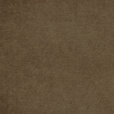 Brown Solid Drapery and Upholstery Fabric by Greenhouse