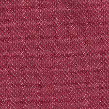 Virtual Pink Drapery and Upholstery Fabric by Scalamandre