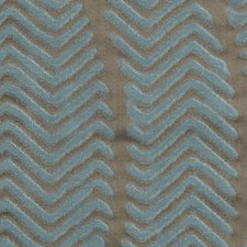 Stone Blue Drapery and Upholstery Fabric by Scalamandre