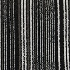 Black/White Drapery and Upholstery Fabric by Scalamandre