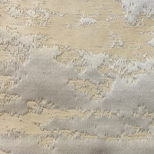 Plaza Taupe Drapery and Upholstery Fabric by Scalamandre