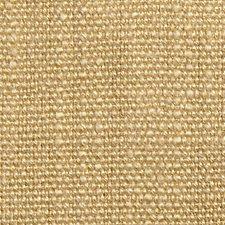Sahara Sun Drapery and Upholstery Fabric by Scalamandre