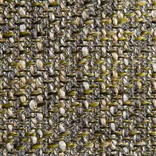 Lemon Jade Drapery and Upholstery Fabric by Scalamandre