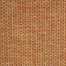 Sunset Drapery and Upholstery Fabric by Scalamandre