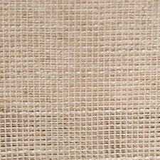 Touch Of Light Pink Drapery and Upholstery Fabric by Scalamandre