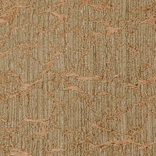 Ambar Drapery and Upholstery Fabric by Scalamandre