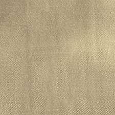 Silver Cream Drapery and Upholstery Fabric by Scalamandre