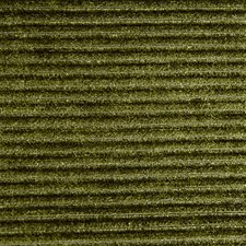 Vintage Green Drapery and Upholstery Fabric by Scalamandre