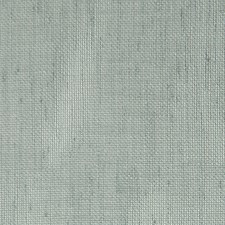 Aqua Drapery and Upholstery Fabric by Scalamandre