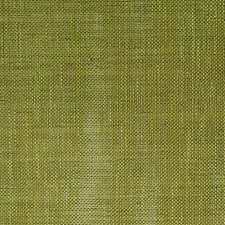 Green Mix Drapery and Upholstery Fabric by Scalamandre