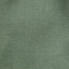 Deep Green Sea Drapery and Upholstery Fabric by Scalamandre