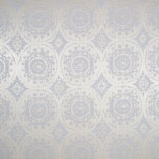 Greige Drapery and Upholstery Fabric by Scalamandre