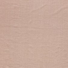 Nude Blush Linen Drapery and Upholstery Fabric by Scalamandre