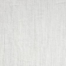 Pearly Dove Drapery and Upholstery Fabric by Scalamandre