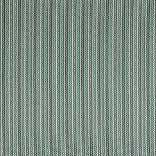 Fresh Mint Blue Drapery and Upholstery Fabric by Scalamandre