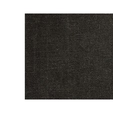 Black Coffee Drapery and Upholstery Fabric by Scalamandre