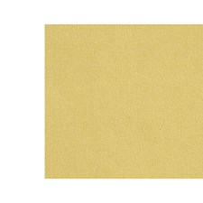 Pale Banana Drapery and Upholstery Fabric by Scalamandre