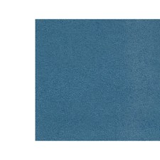 Swedish Blue Drapery and Upholstery Fabric by Scalamandre
