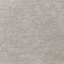 Bleached Sand Drapery and Upholstery Fabric by Scalamandre