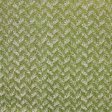 Lima Green Drapery and Upholstery Fabric by Scalamandre