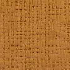 Honey Drapery and Upholstery Fabric by Scalamandre