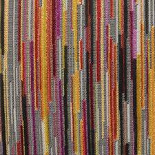 Purple Rain Drapery and Upholstery Fabric by Scalamandre