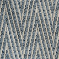 Orion Blue Drapery and Upholstery Fabric by Scalamandre