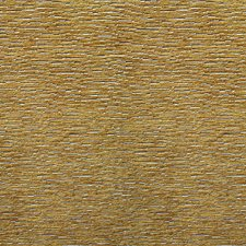 Golden Honey Drapery and Upholstery Fabric by Scalamandre