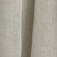 Raffia Drapery and Upholstery Fabric by Scalamandre