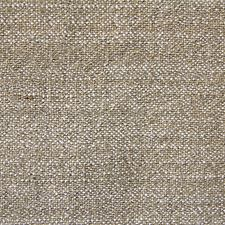 White Linen Drapery and Upholstery Fabric by Scalamandre