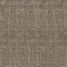 Dark Greige Drapery and Upholstery Fabric by Scalamandre