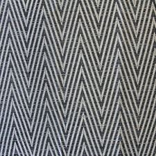 Natural Greige Drapery and Upholstery Fabric by Scalamandre