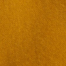 Honey Gold Drapery and Upholstery Fabric by Scalamandre