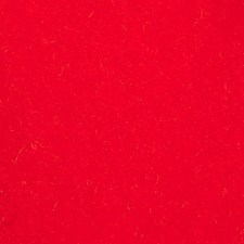 Red Hot Drapery and Upholstery Fabric by Scalamandre
