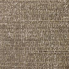 Sunny Taupe Drapery and Upholstery Fabric by Scalamandre