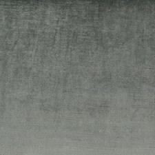 Gargoyle Drapery and Upholstery Fabric by Scalamandre