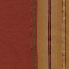 Cayenne Drapery and Upholstery Fabric by RM Coco