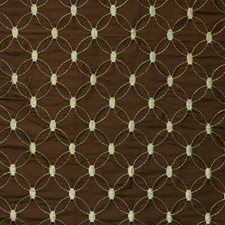 Wenge Drapery and Upholstery Fabric by Kravet