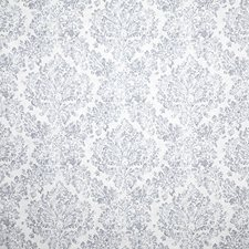 Sterling Traditional Drapery and Upholstery Fabric by Pindler