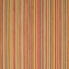 ADELE 25J6641 by JF Fabrics