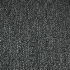 Peppered Drapery and Upholstery Fabric by Maxwell