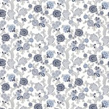 Pacific Drapery and Upholstery Fabric by Kasmir