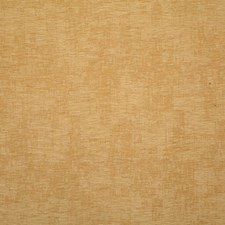 Golden Damask Drapery and Upholstery Fabric by Pindler