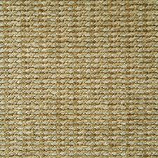 Moonglow Solid Drapery and Upholstery Fabric by Pindler