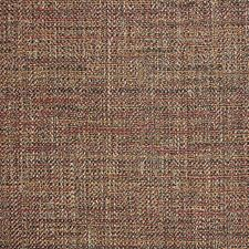 Red Oak Drapery and Upholstery Fabric by Scalamandre