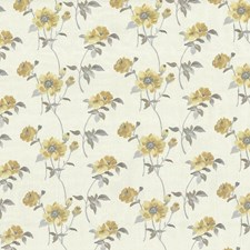 Canary Drapery and Upholstery Fabric by Kasmir